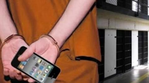 """На рынке """"Шарик"""" в Саратове предлагали к приобретению краденый мобильник"""