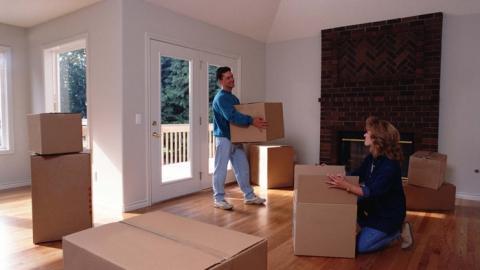 Мэрия Саратова покупает квартиры под переселение на 53 миллиона