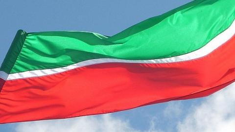 В Балакове встречали делегацию из Татарстана