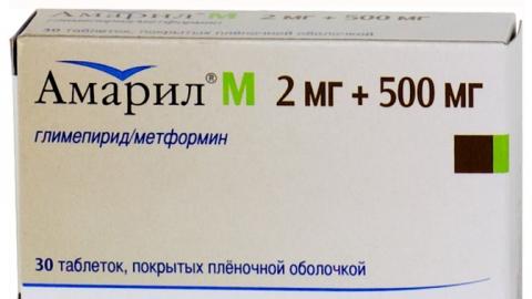 Саратовским диабетикам купят лекарства на 12 миллионов рублей