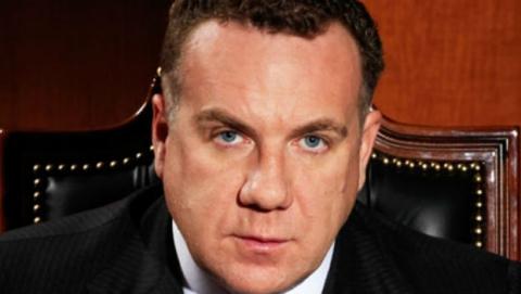 """Глава Саратова предложил службам и ведомствам города """"не допустить коммунального коллапса"""""""