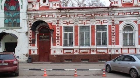 Саратовская ОПа оказалась самой активной в России
