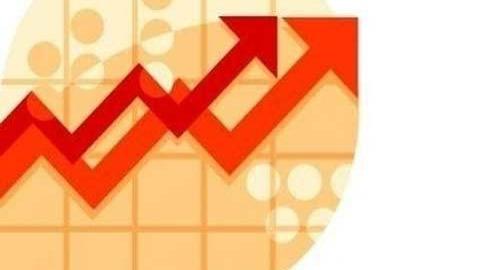 Саратовские врачи оказались в середине рейтинга по зарплате