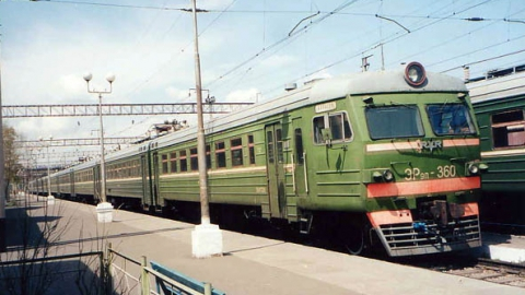 Саратовская ППК: сеть пригородных поездов сокращается из-за недофинансирования