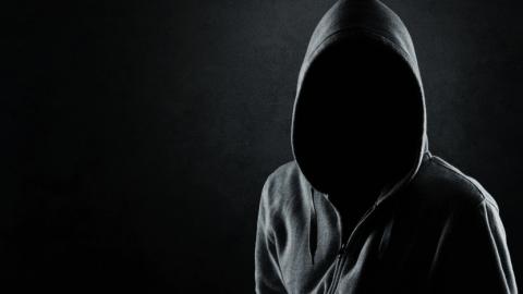 Саратовец изнасиловал жену должника