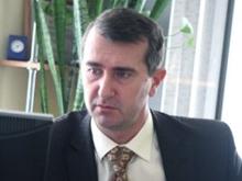 Алексей Данилов проверил работу нового оборудования