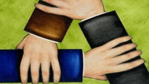 ФАС предлагает компенсации для граждан, купивших товары по завышенным ценам
