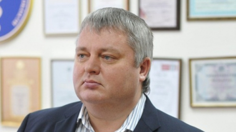 Генпрокуратура поддержала идею Фатеева запретить проверять бизнес по анонимкам