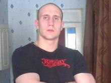 Четвертных становится главным обвиняемым по делу Артема Сотникова
