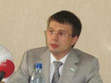 Руководитель СУ СК о деле  Малышева: Факт мошенничества установлен