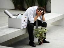 Двнадцатый арбитражный суд рассмотрел 613 дел о банкротстве