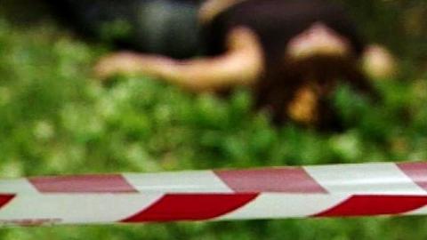 В Балашове найдена зарезанная девушка
