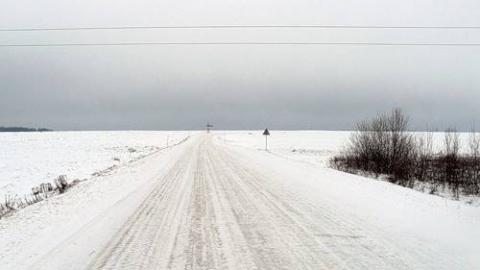 В Саратове пограничники поймали нарушителя, шедшего пешком из Казахстана
