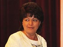 """Марина Алешина пожаловалась в прокуратуру на """"Газету недели в Саратове"""""""