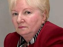 Матери осужденных в ИК-33 обвиняют Лукашову
