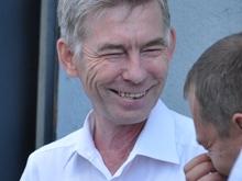 Участие Полещикова в выборах обсуждали за закрытыми дверями