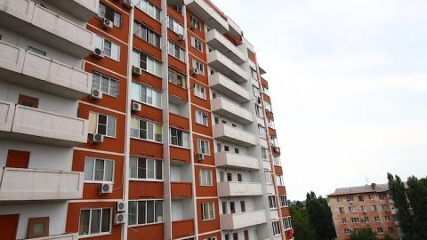Саратовским инвалидам дали право покупать квартиры эконом-класса