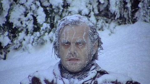 МЧС: в Саратов идут аномальные холода