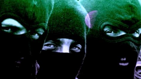 В Пугачеве схватили разбойников, напавших на 80-летних супругов