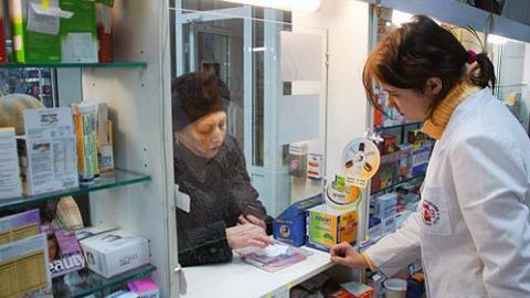 Минздрав: на каникулах саратовские льготники не страдали без лекарств