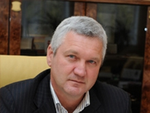 Виктор Тюхтин о Полещикове: Я думаю, он все взвесил