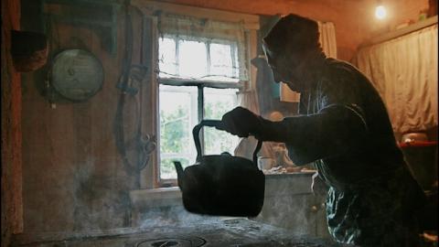 МЧС: за три дня в регионе угарным газом отравились шесть человек
