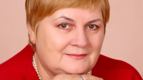 Лидия Златогорская о нападении на Сергея Вилкова: У нас нет претензий к ГУ МВД