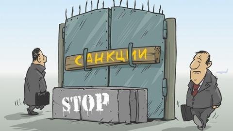 Саратовцы пережили санкции и девальвацию рубля на среднем уровне