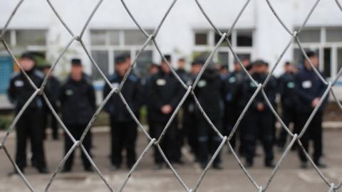 Благодаря саратовским прокурорам осужден 251 горожанин