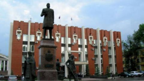 Саратовский ветеран стал Почетным гражданином региона