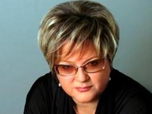Людмила Савочкина исполняет обязанности замглавы администрации