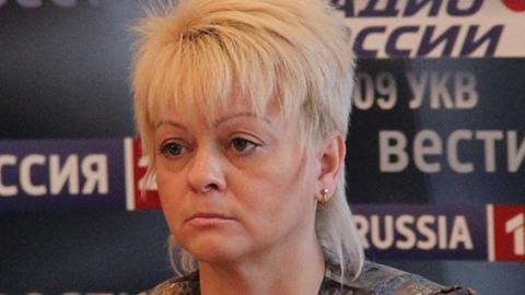 """Лариса Новикова поведает о грядущем подорожании """"коммуналки"""""""