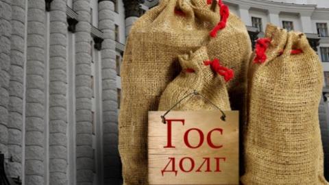 Саратовская область - четвертая в ПФО по объемам госдолга
