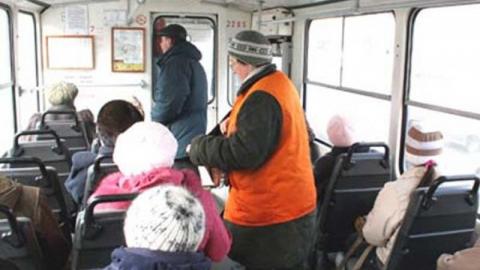 Саратовцы больше не смогут покупать проездные на почте