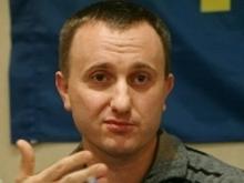 Антон Ищенко должен Илье Захарову 130 тысяч