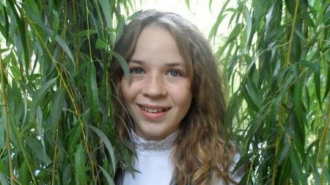 В Саратове пропавшая восьмиклассница явилась домой сама