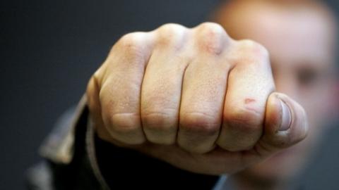 Молодой балашовец сел на 10 лет за агрессивную защиту дамских интересов