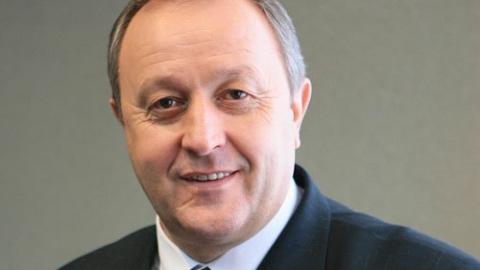Валерий Радаев в Москве провел переговоры по газу, животноводству и мусоропереработке