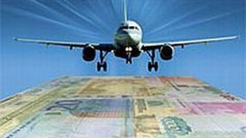 Билеты на самолет саратов москва для студентов билеты в крым на самолет цена из минска