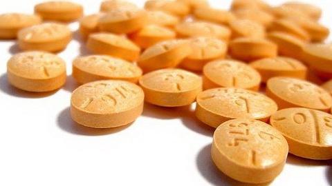 ГУ МВД: У четверых изъяты спайсы и у одной - амфетамины