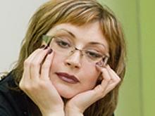 """Журналисты """"Газеты Недели"""" наняли адвоката"""