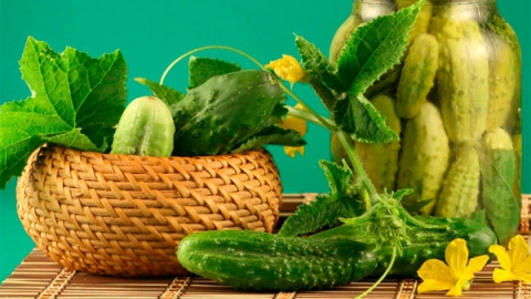 Саратовцы не могут себе позволить свежие овощи круглый год