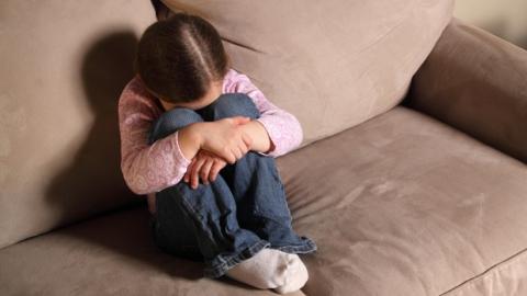 Заведующая детсадом не выгнала воспитательницу, избившую ребенка