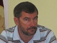 Полещиков сложил мандат, чтобы не уподобляться Пожарову