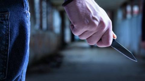 Ревнивый саратовец с ножом получил 14 лет строгого режима