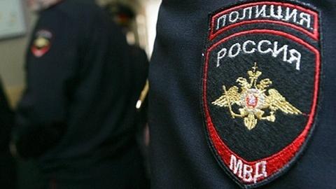 Полицейского избили до беспамятства в центре Саратова