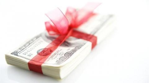 Саратовский директор НИИ незаконно выписал себе премию в шесть миллионов