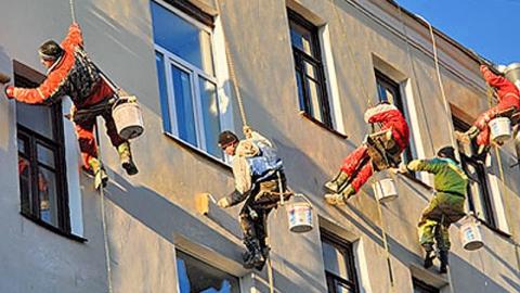 Три саратовских дома внесли на спецсчета по капремонту более 200 000 рублей