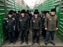 Свидетель по делу Артема Сотникова признался в преступлении