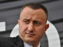 ЛДПР рассчитывает на пять мандатов облдумы